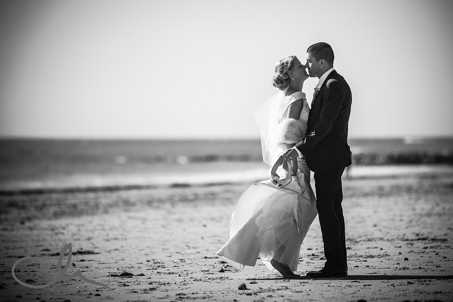 Professional Jersey Wedding Photographer Catherine Hill