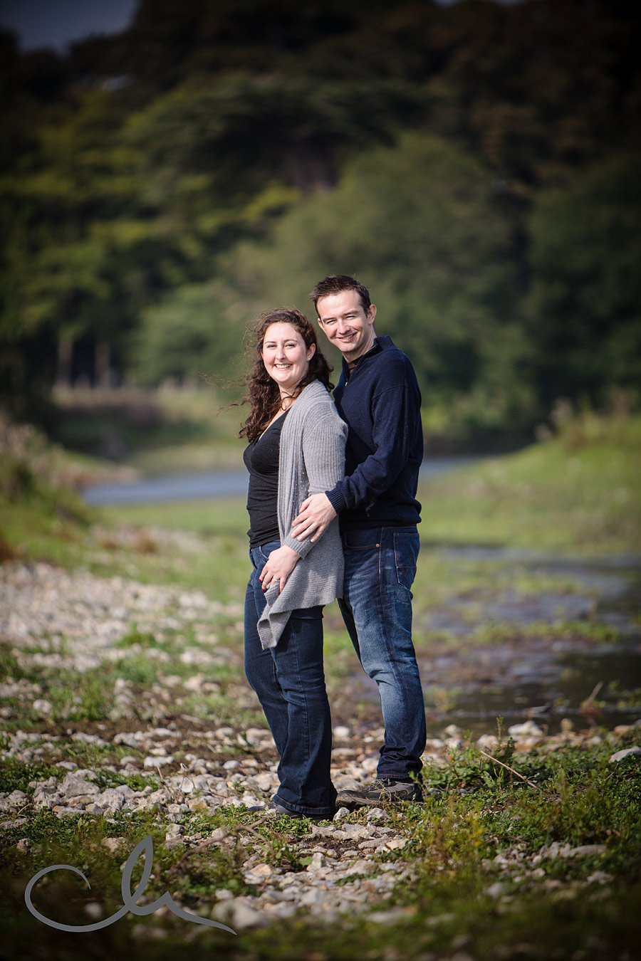 portrait photography in Canterbury Kent