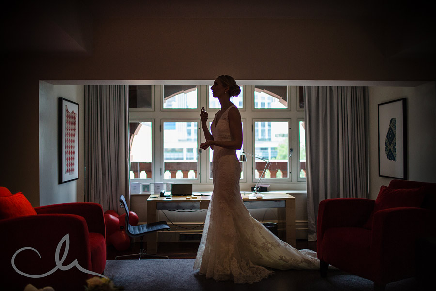 Andaz-Hotel-London-Wedding-Photographer-14.jpg