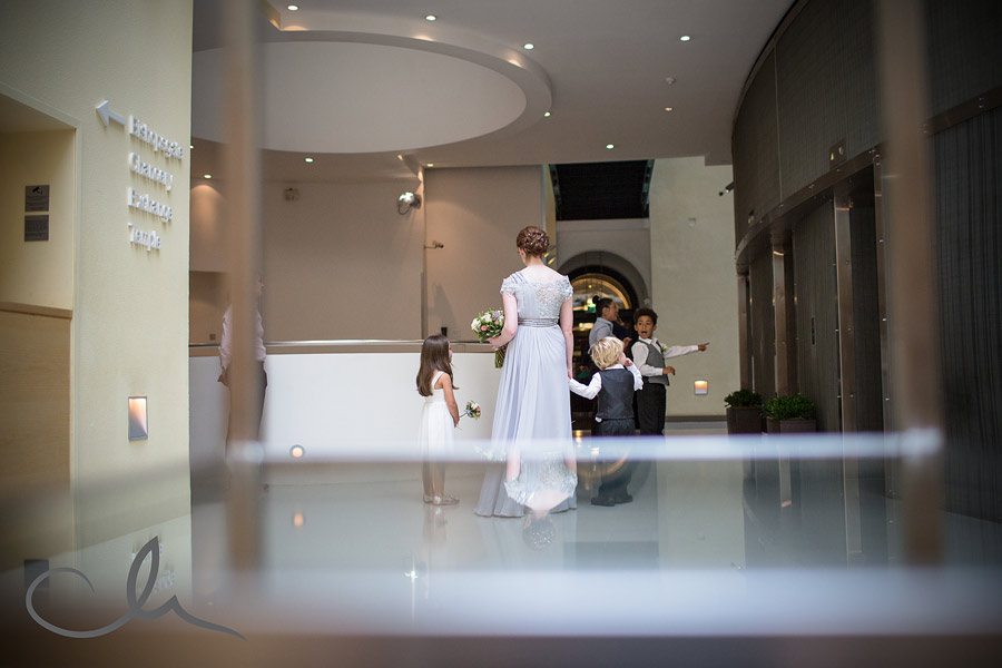 Andaz-Hotel-London-Wedding-Photographer-17.jpg