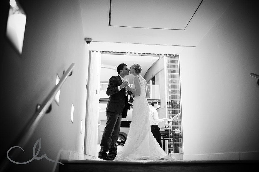 Andaz-Hotel-London-Wedding-Photographer-31.jpg