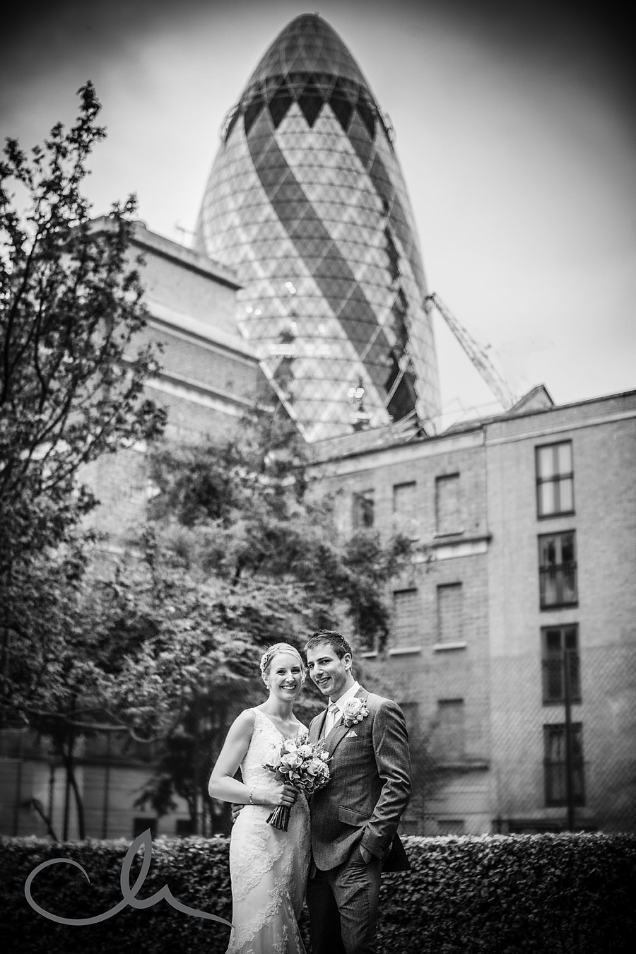 Andaz-Hotel-London-Wedding-Photographer-44.jpg