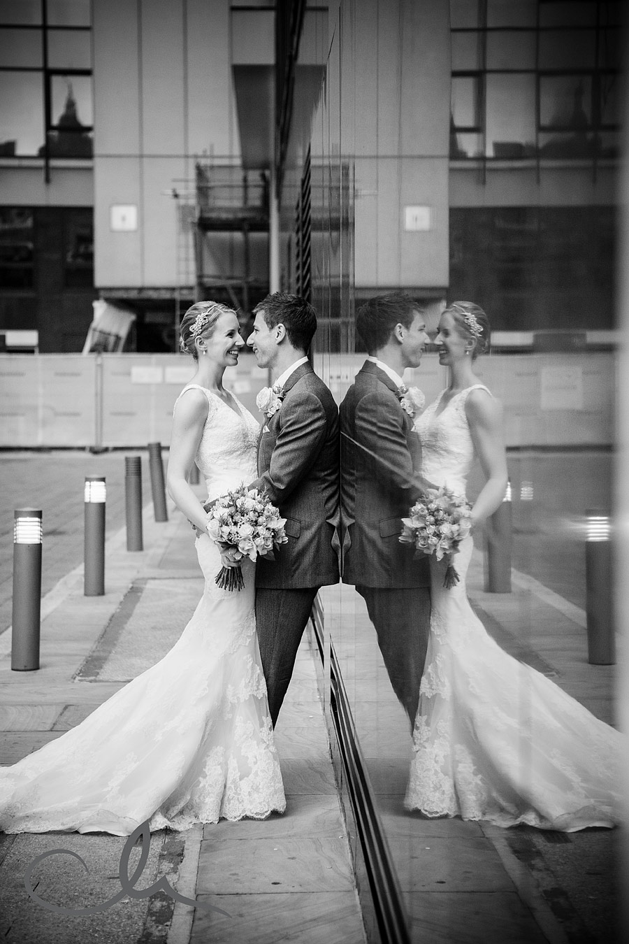 Andaz-Hotel-London-Wedding-Photographer-52.jpg