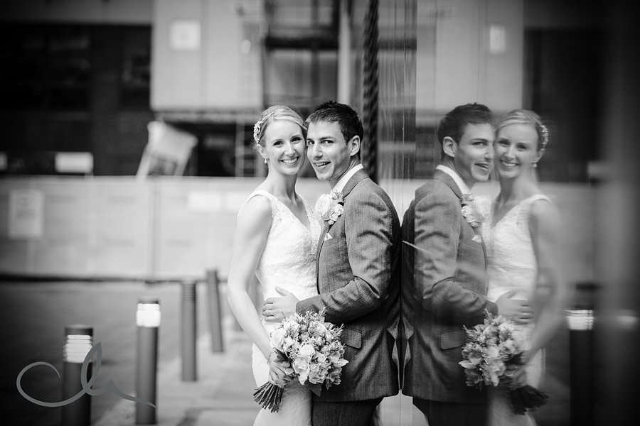 Andaz-Hotel-London-Wedding-Photographer-54.jpg