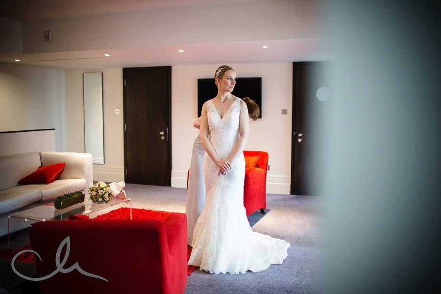 Andaz-Hotel-London-Wedding-Photographer-9.jpg