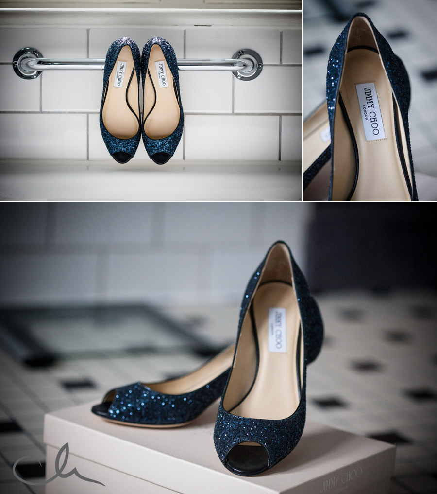 Bridal-Shoes-at-The-Andaz-Hotel-London.jpg