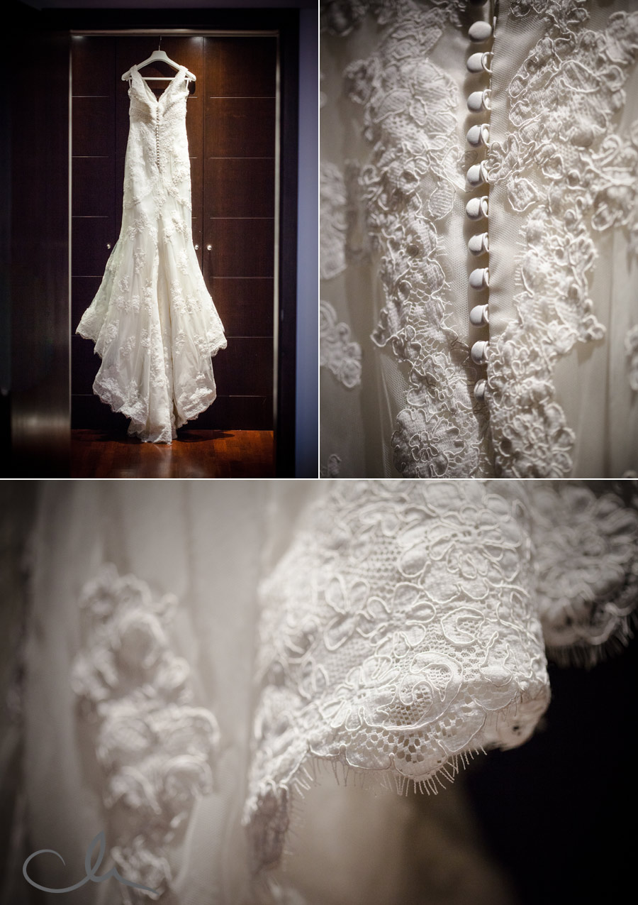 Bridal-dress-at-Andaz-Hotel-London.jpg