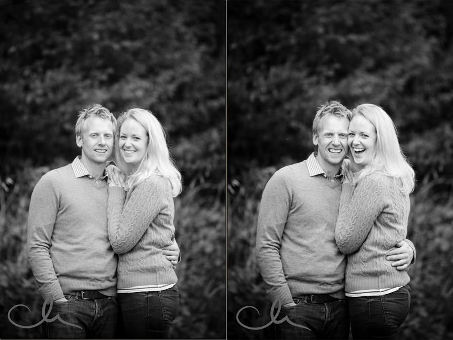 Kent-Engagement-Photography-with-Jo-and-Gavin