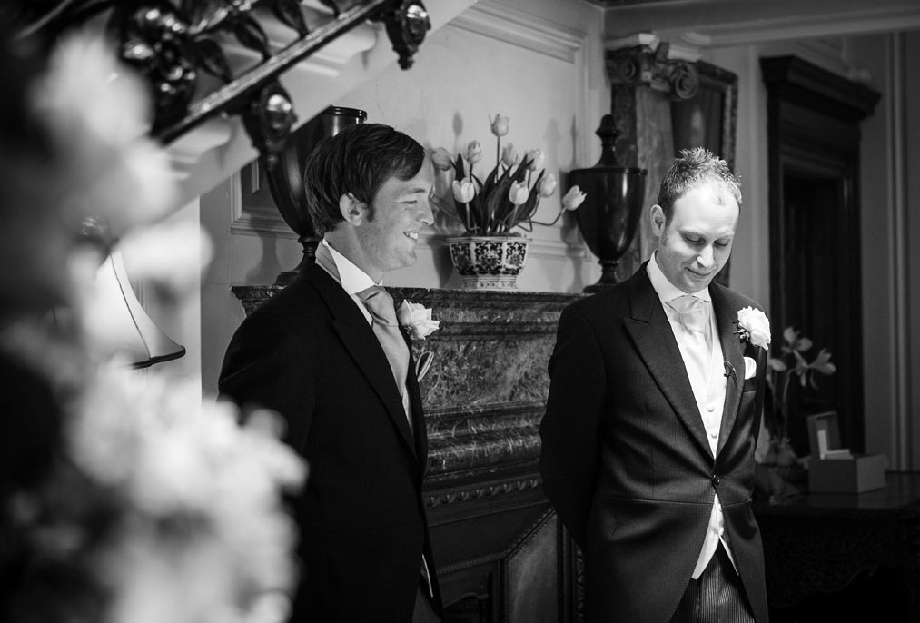 Mount-Ephraim-Gardens-Kent-Wedding-Photographer-20