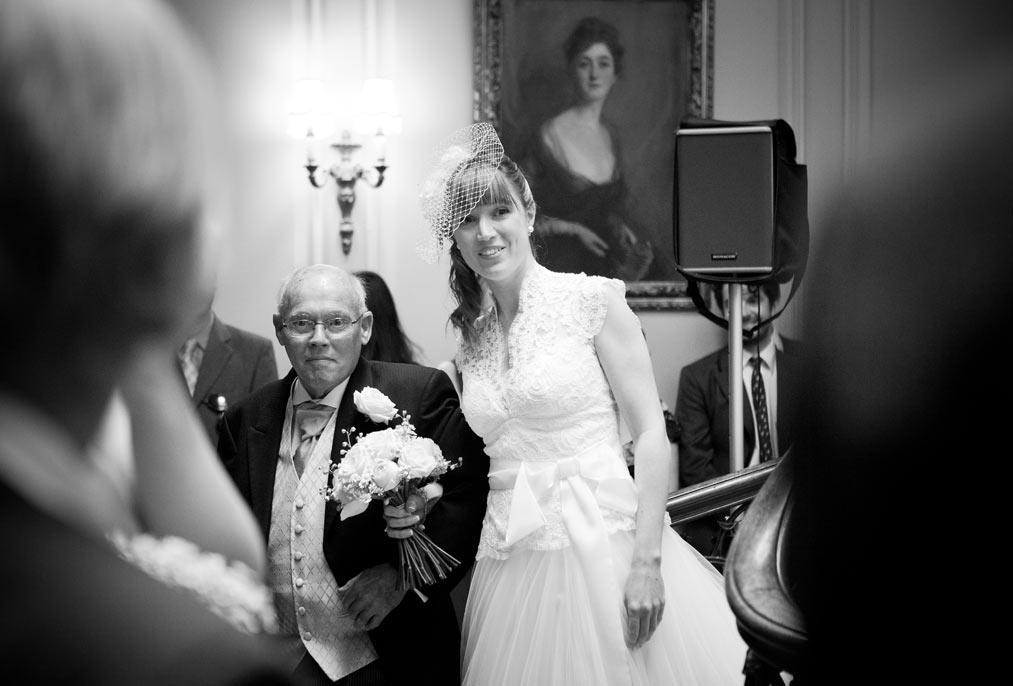 Mount-Ephraim-Gardens-Kent-Wedding-Photographer-24