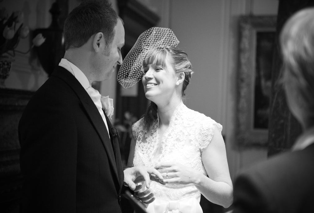 Mount-Ephraim-Gardens-Kent-Wedding-Photographer-28