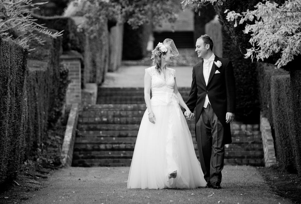 Mount-Ephraim-Gardens-Kent-Wedding-Photographer-44