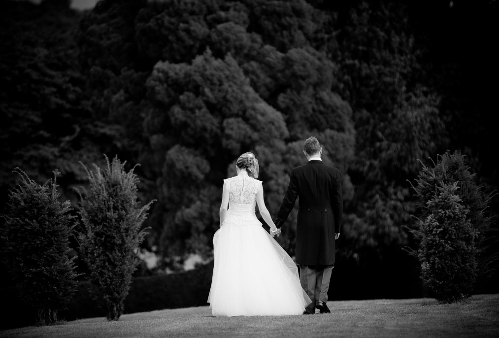 Mount-Ephraim-Gardens-Kent-Wedding-Photographer-45