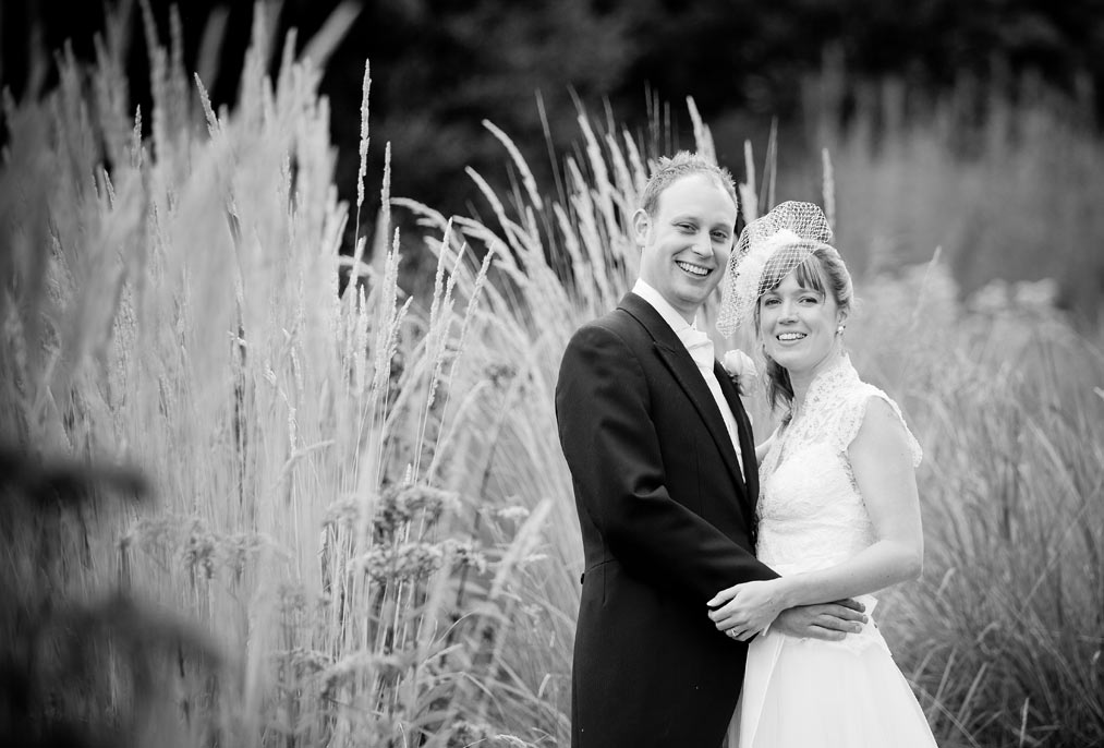 Mount-Ephraim-Gardens-Kent-Wedding-Photographer-46