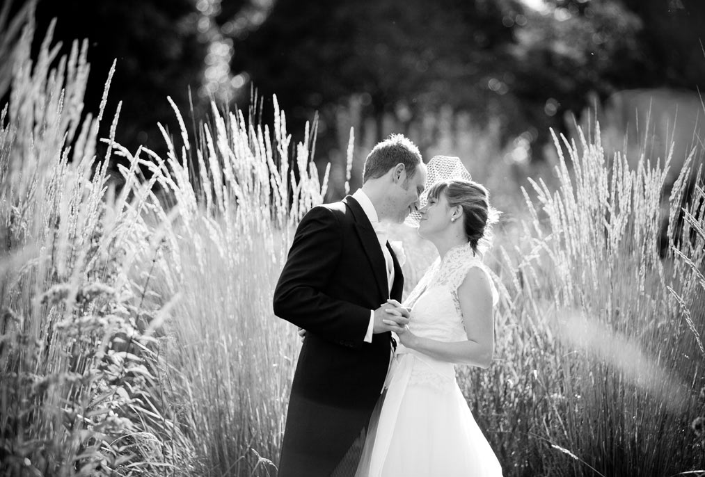 Mount-Ephraim-Gardens-Kent-Wedding-Photographer-47