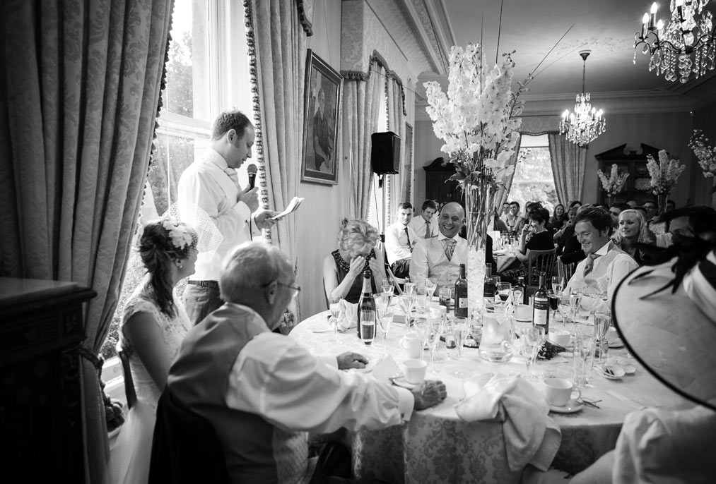 Mount-Ephraim-Gardens-Kent-Wedding-Photographer-55