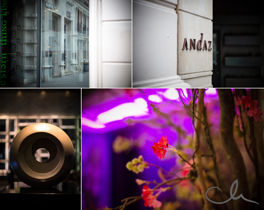 The-Andaz-Hotel-London-Weddings.jpg