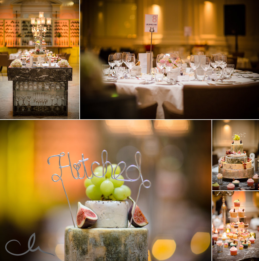 Wedding-breakfast-at-The-Andaz-Hotel-London.jpg