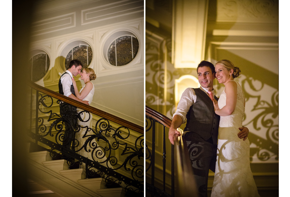 Wedding-couple-portrait-shot-at-The-Andaz-Hotel-London.jpg