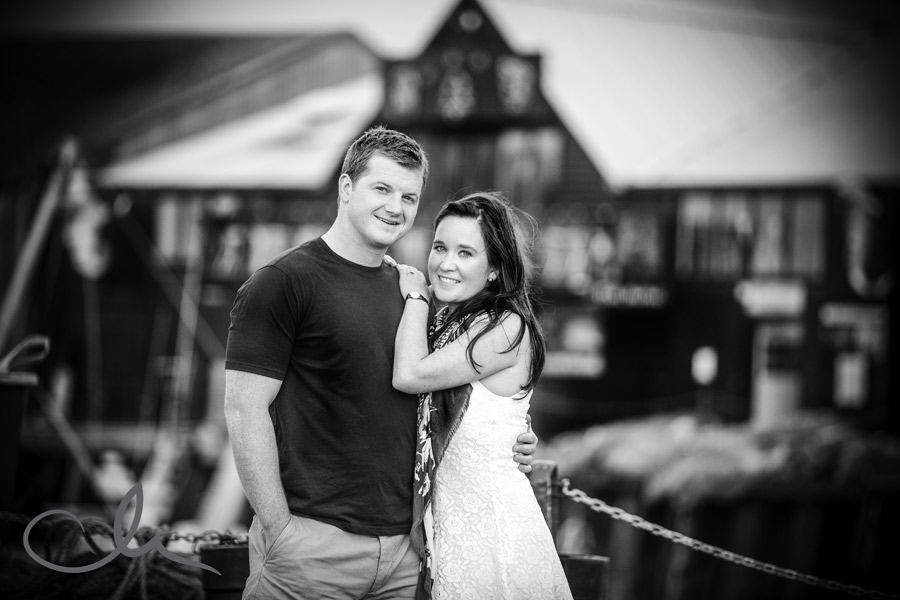 Whitstable-Engagement-Photography-5