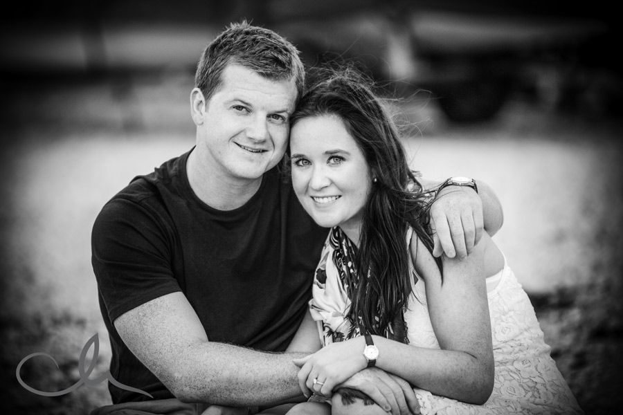 Whitstable-Engagement-Photography-7