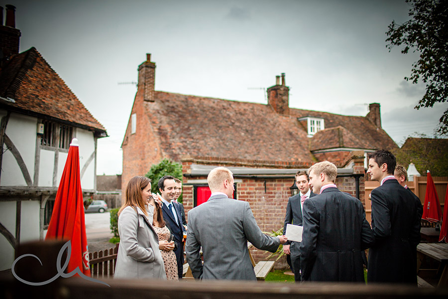 Chartham-Church-Wedding-Photographer-18