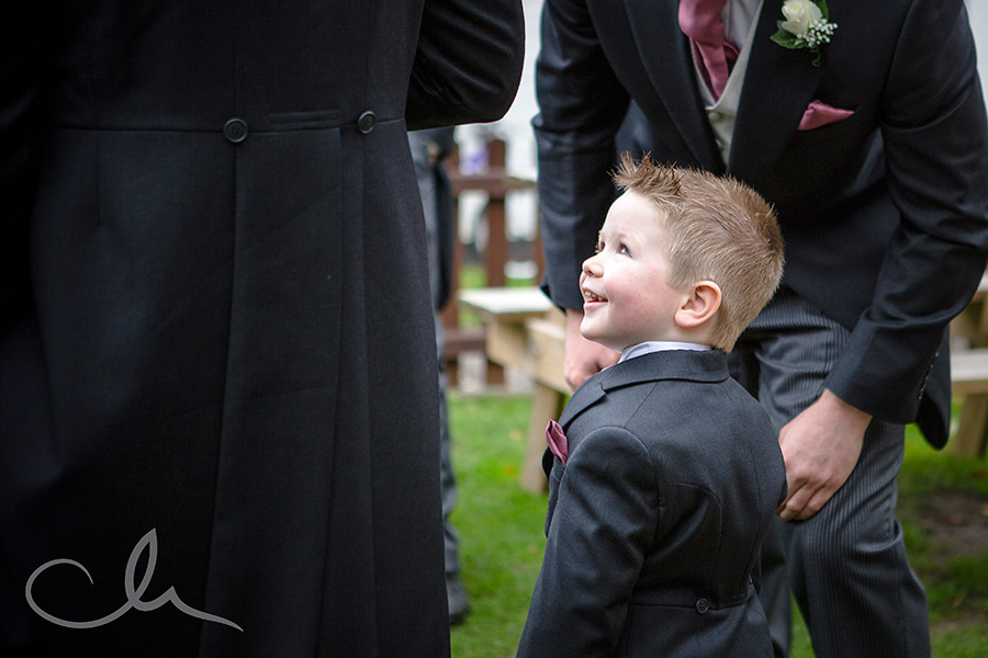 Chartham-Church-Wedding-Photographer-19