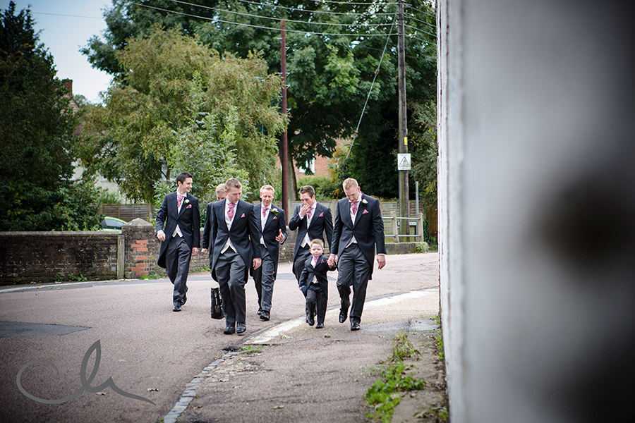 Chartham-Church-Wedding-Photographer-21