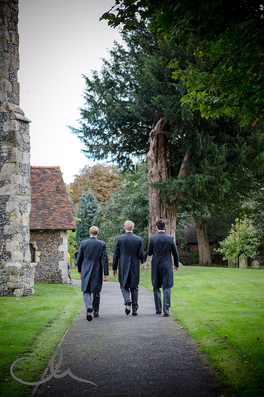 Chartham-Church-Wedding-Photographer-24