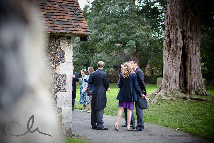 Chartham-Church-Wedding-Photographer-25