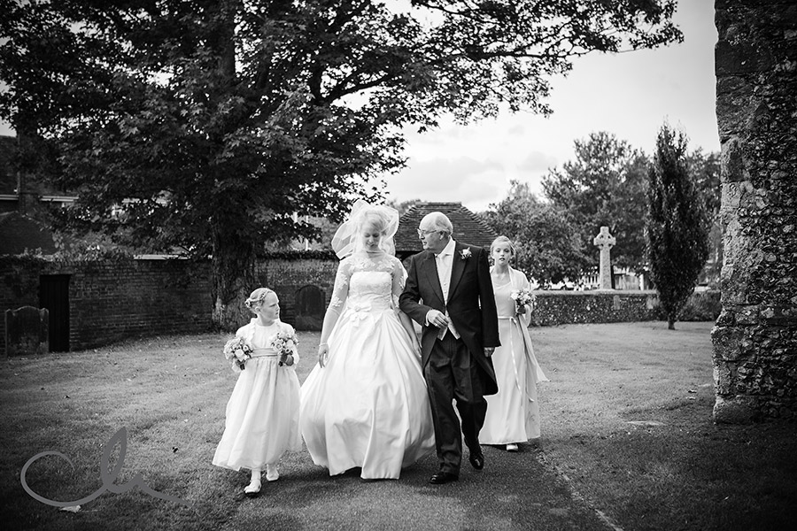 Chartham-Church-Wedding-Photographer-30