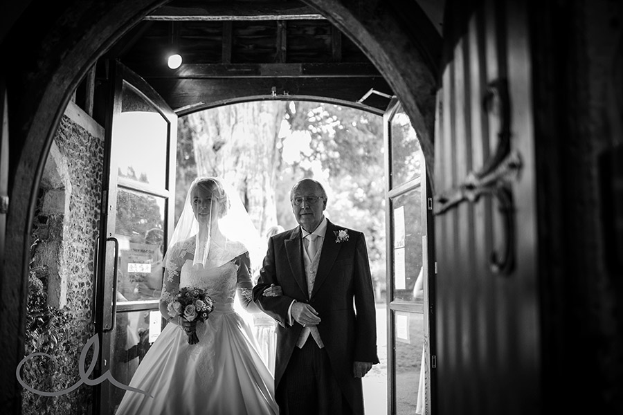 Chartham-Church-Wedding-Photographer-35