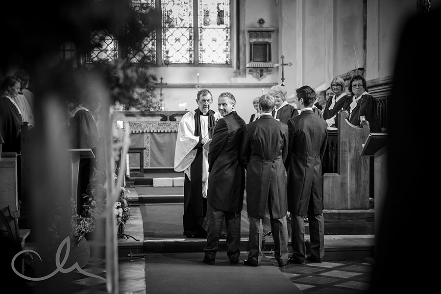 Chartham-Church-Wedding-Photographer-38