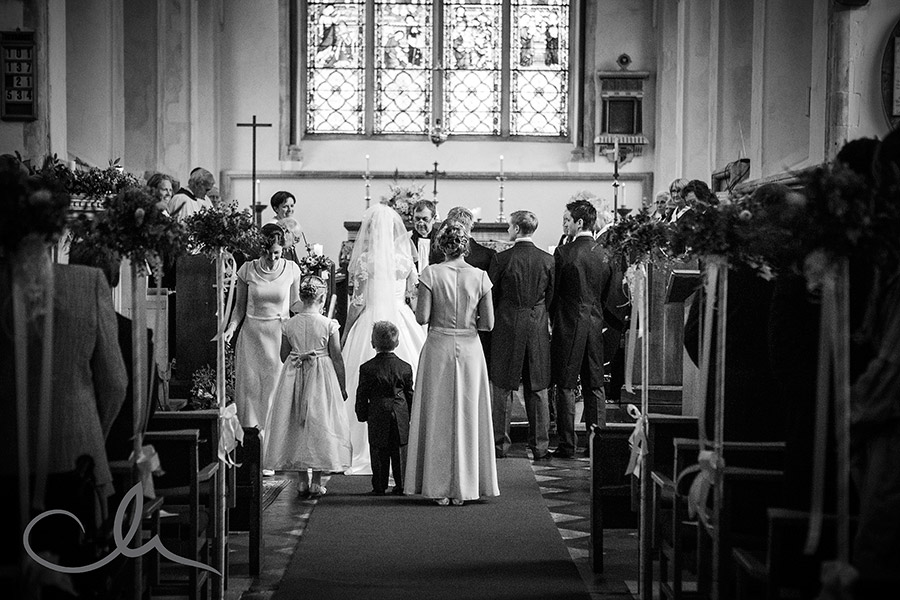 Chartham-Church-Wedding-Photographer-40