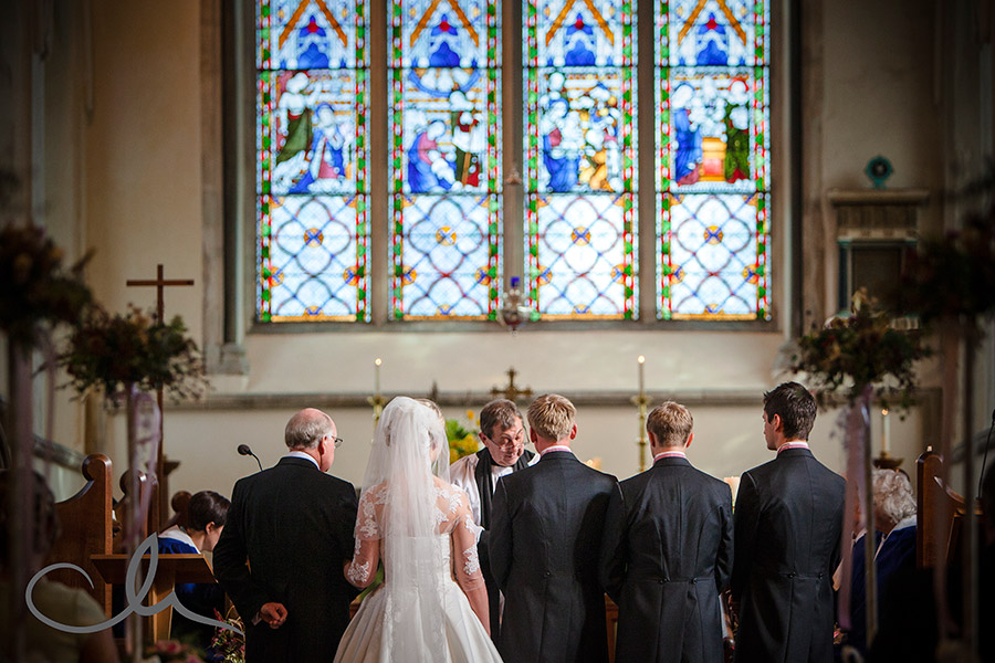 Chartham-Church-Wedding-Photographer-42