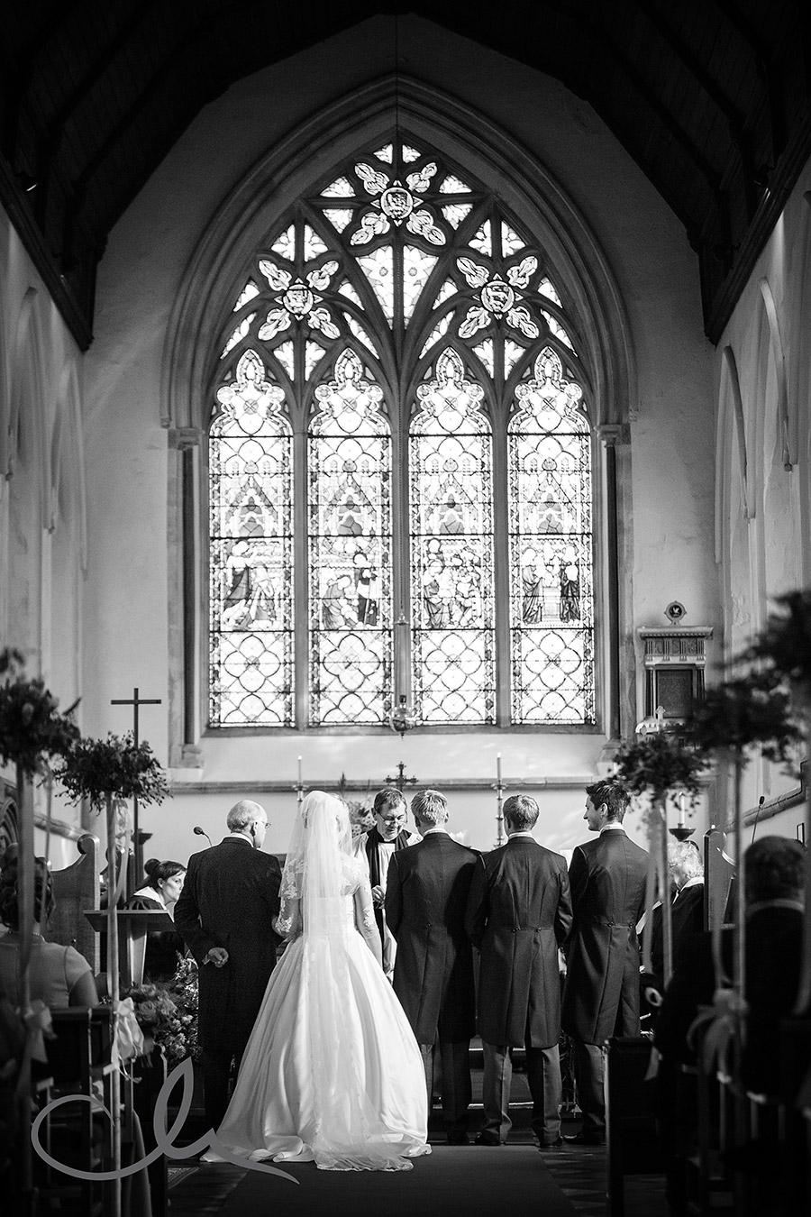 Chartham-Church-Wedding-Photographer-43