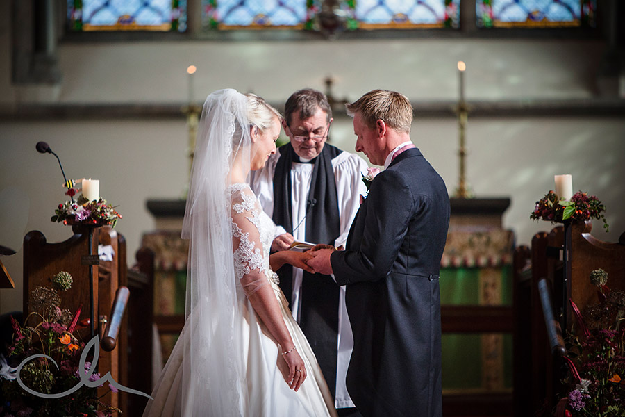 Chartham-Church-Wedding-Photographer-47