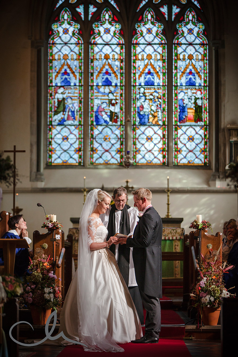 Chartham-Church-Wedding-Photographer-49
