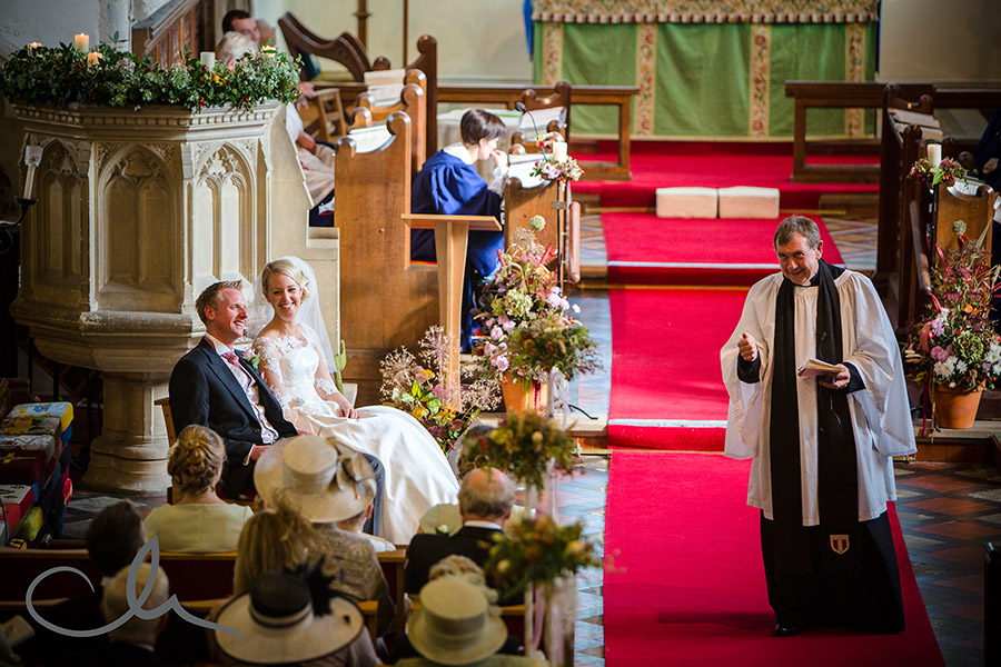 Chartham-Church-Wedding-Photographer-53