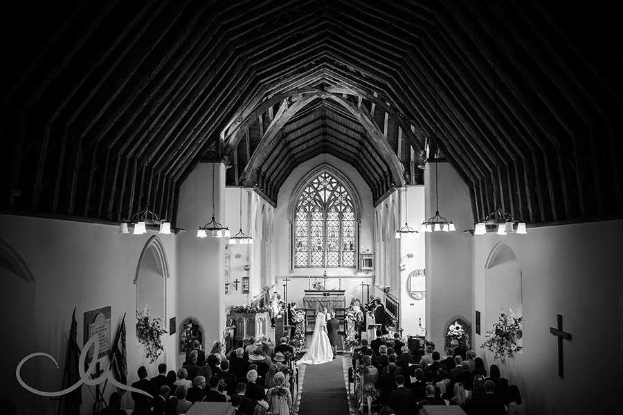 Chartham-Church-Wedding-Photographer-54