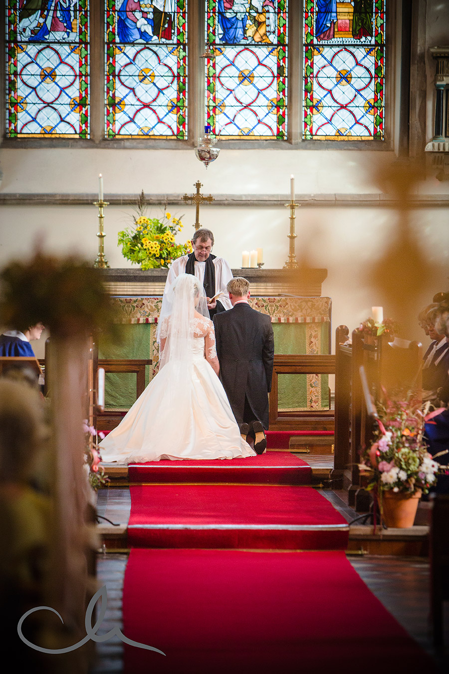 Chartham-Church-Wedding-Photographer-55