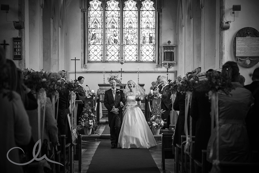 Chartham-Church-Wedding-Photographer-56