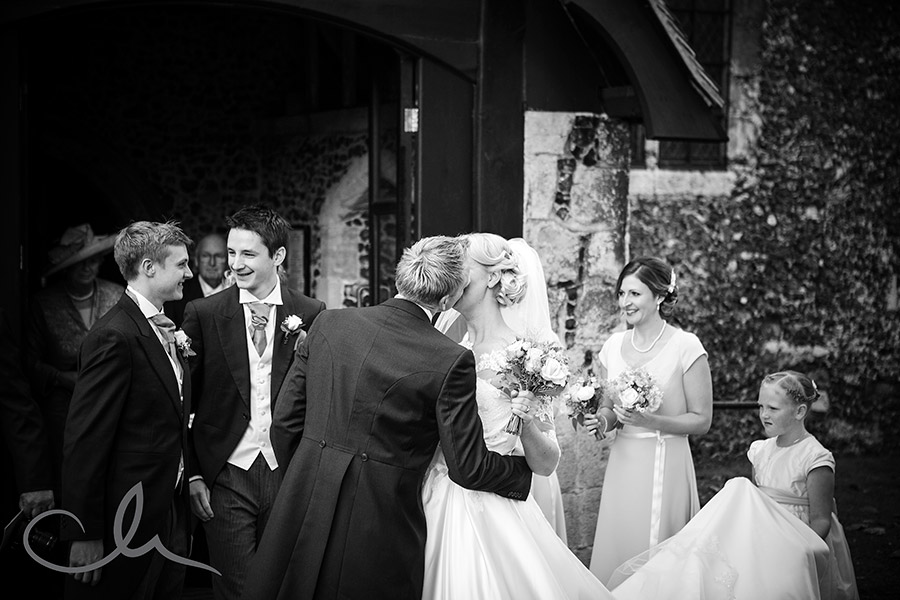 Chartham-Church-Wedding-Photographer-57