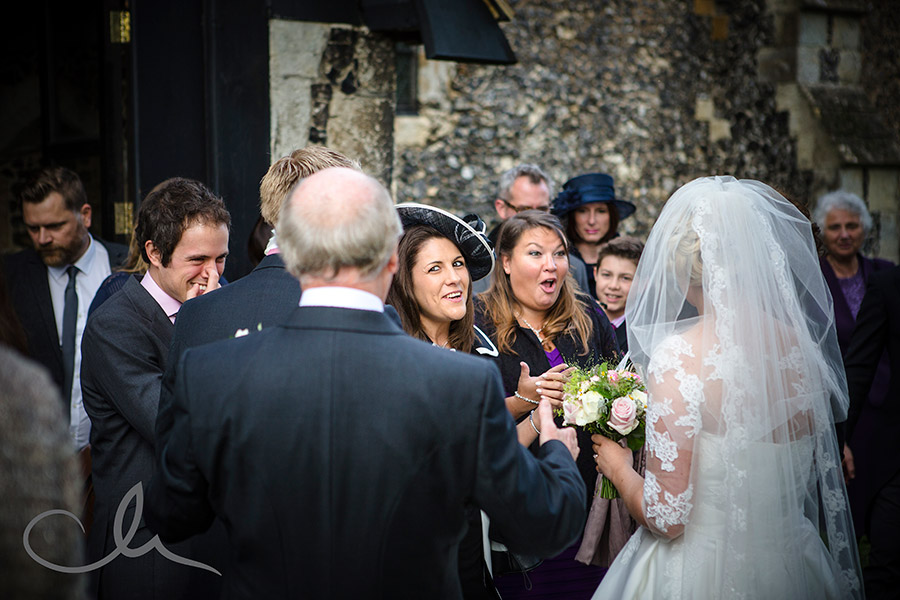 Chartham-Church-Wedding-Photographer-59