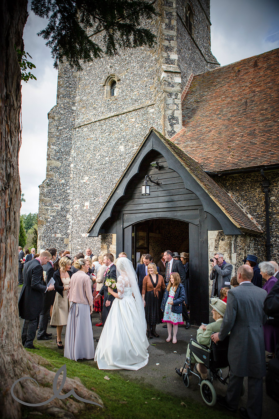 Chartham-Church-Wedding-Photographer-61