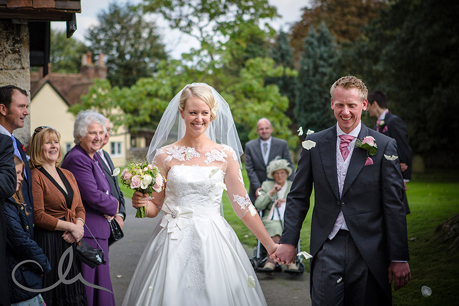 Chartham-Church-Wedding-Photographer-63