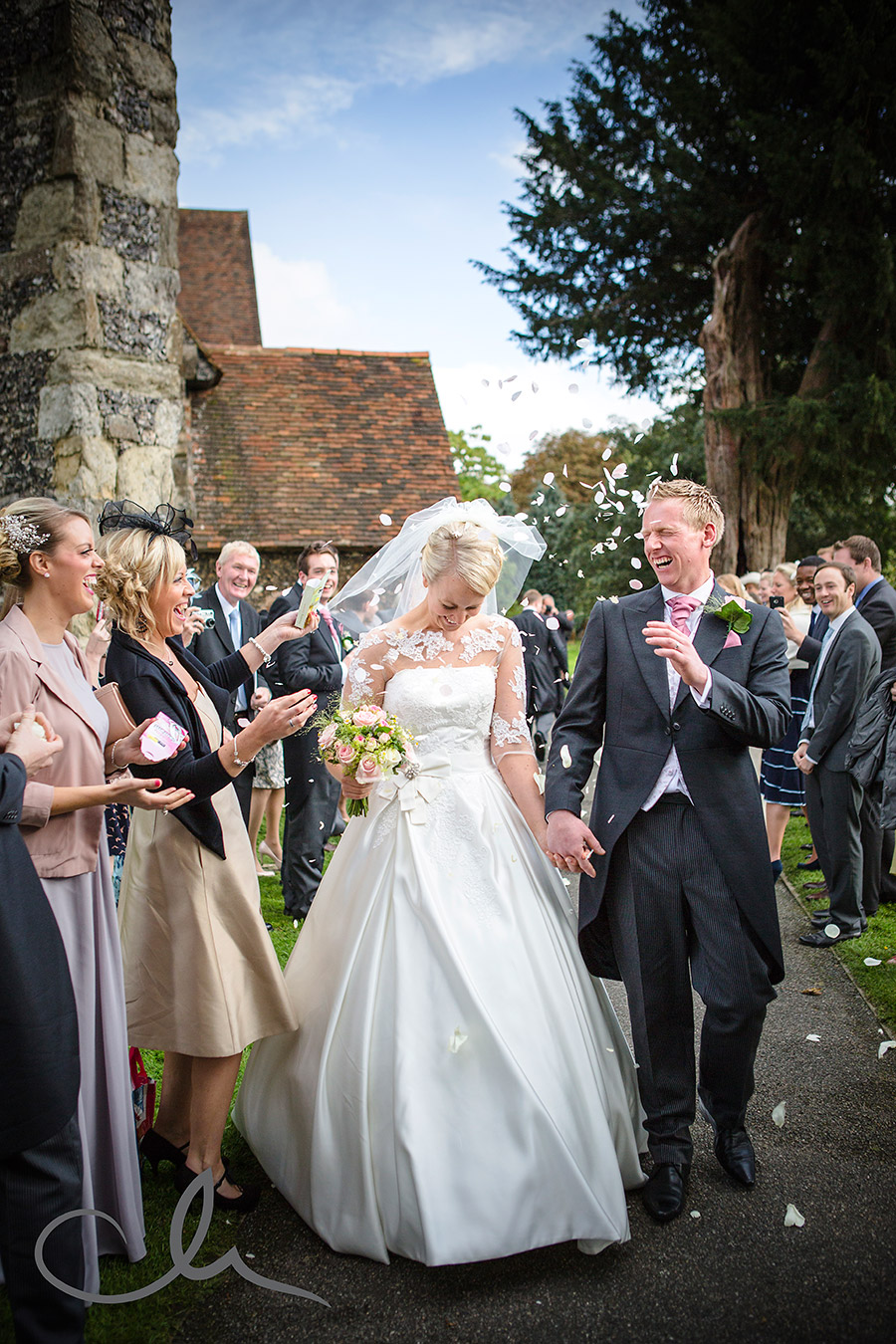Chartham-Church-Wedding-Photographer-66