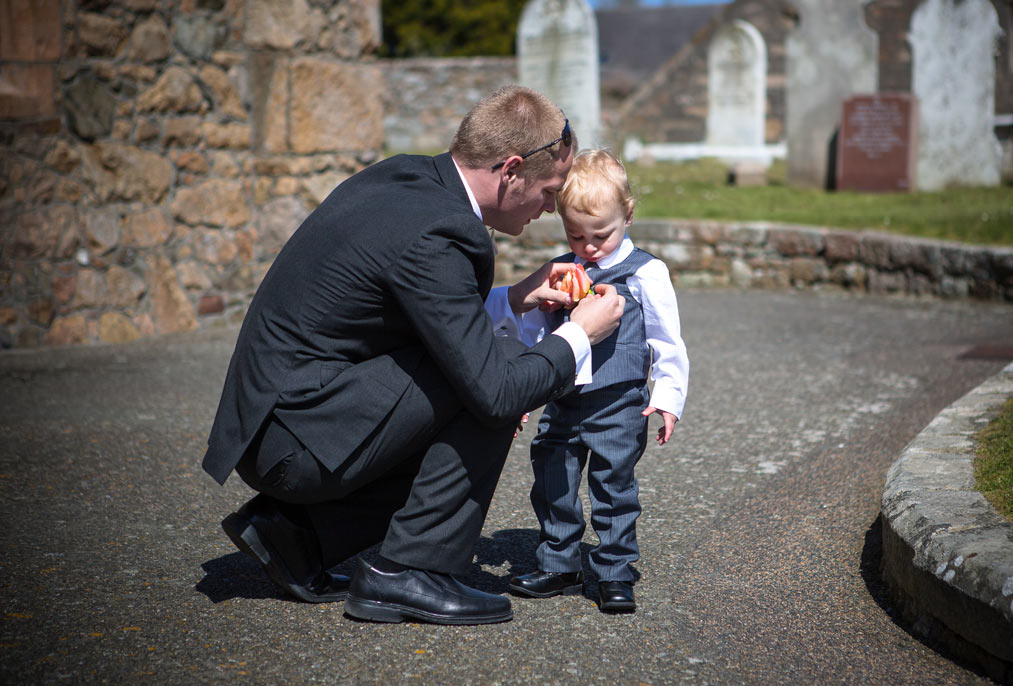 Jersey-Wedding-Photography-St-Ouens-Church-25