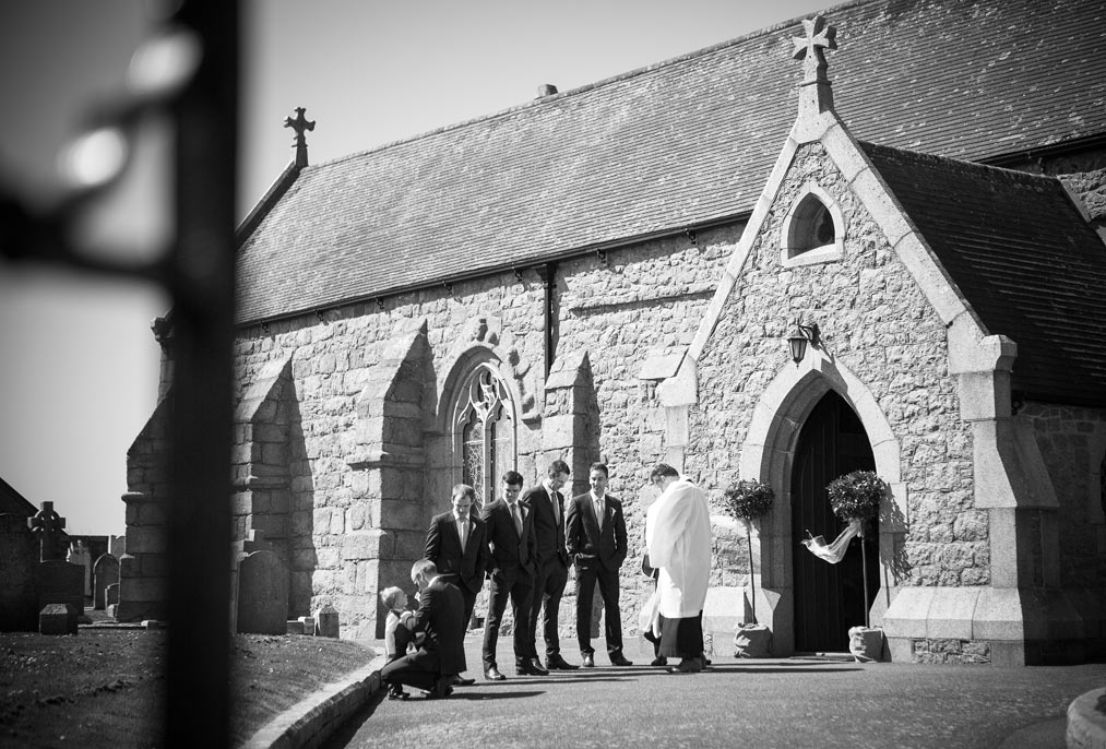 Jersey-Wedding-Photography-St-Ouens-Church-27