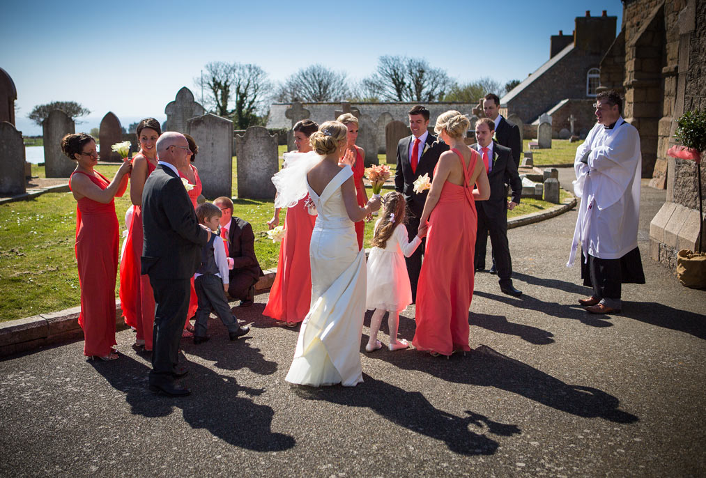 Jersey-Wedding-Photography-St-Ouens-Church-29